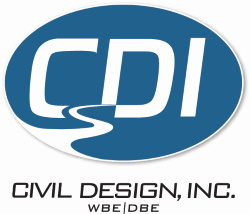 Senior Water Resources Engineer Project Manager Civil Design Inc
