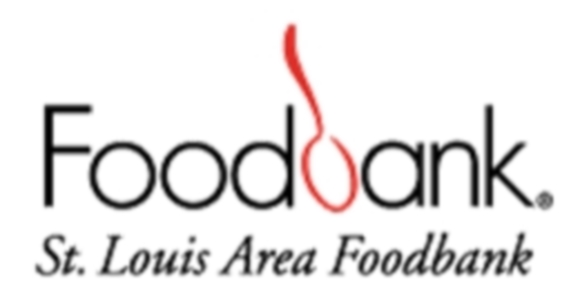 Volunteer opportunities available at the St. Louis Area Foodbank