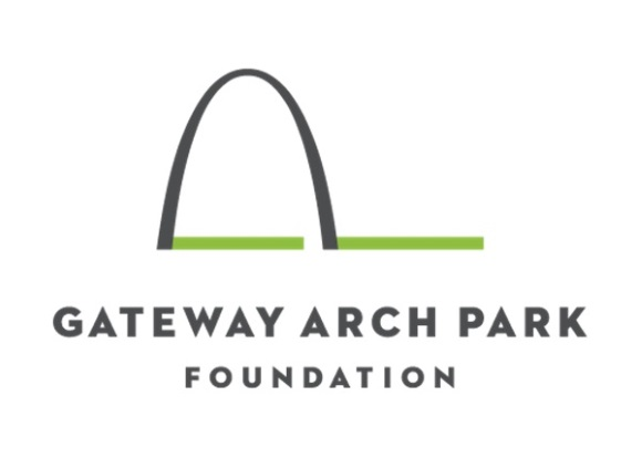 Join us for lunch and learn about the stunning transformation of the Gateway Arch.
