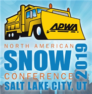 2019 North American Snow Conference